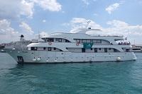 Premium Superior Ships