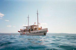 MS Dalmatinka