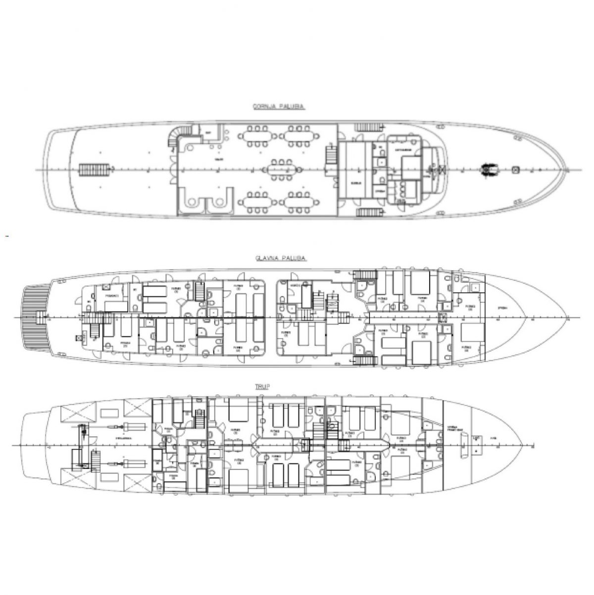 MS-Apolon-deck