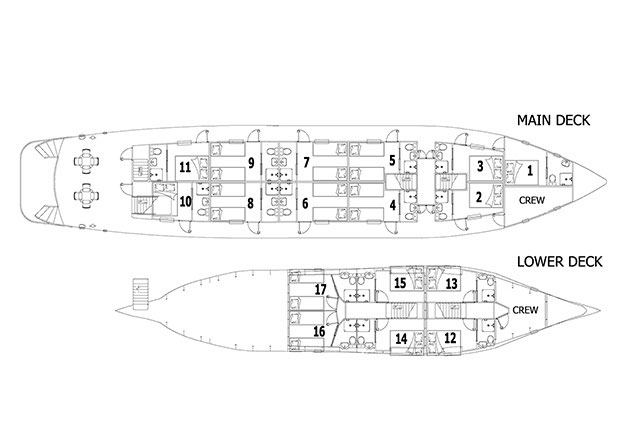 MS-Robin-Hood-Deck-Plan