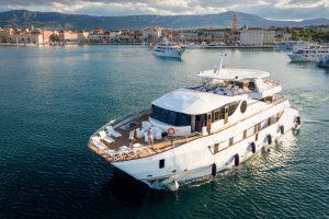 MS Adriatic Queen