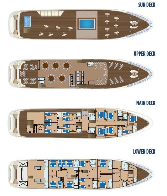 MS-Ban-Deck-Plan